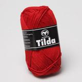 Tilda - Svarta Fåret