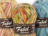Fabel - Drops