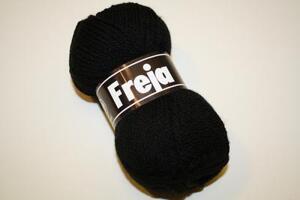 Freja 01