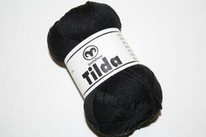 Tilda 01