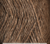 Alpaca 607