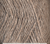 Alpaca 618