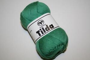 Tilda 84