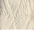 Alpaca 0100